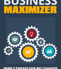 business-maximizer