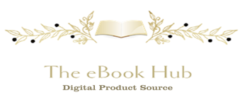 The eBook Hub