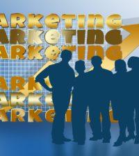 Marketing eBooks