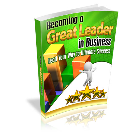 Becoming-a-Great-Leader-in-Business
