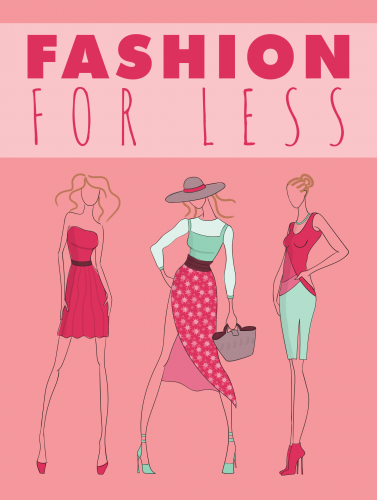 Fashion For Less
