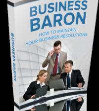 Business-Baron