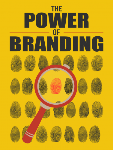 The Power Of Branding