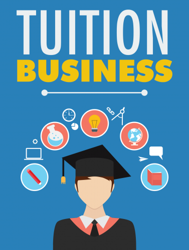 Tuition Business