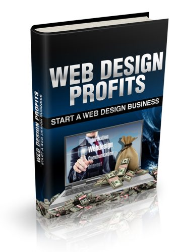 Web Design Profits