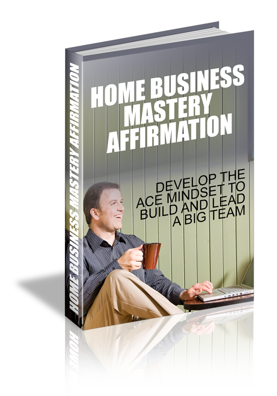 home business mastery