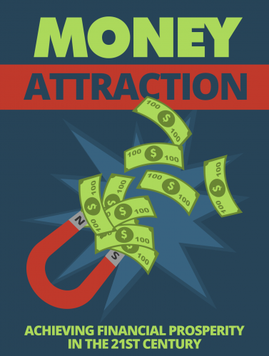 Money Attraction