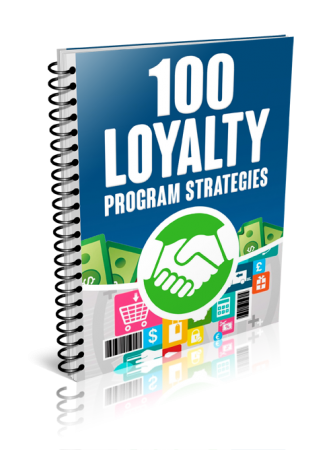 100 Loyalty Programs