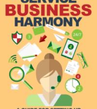 service-business-harmony