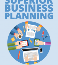 Superior Business Planning