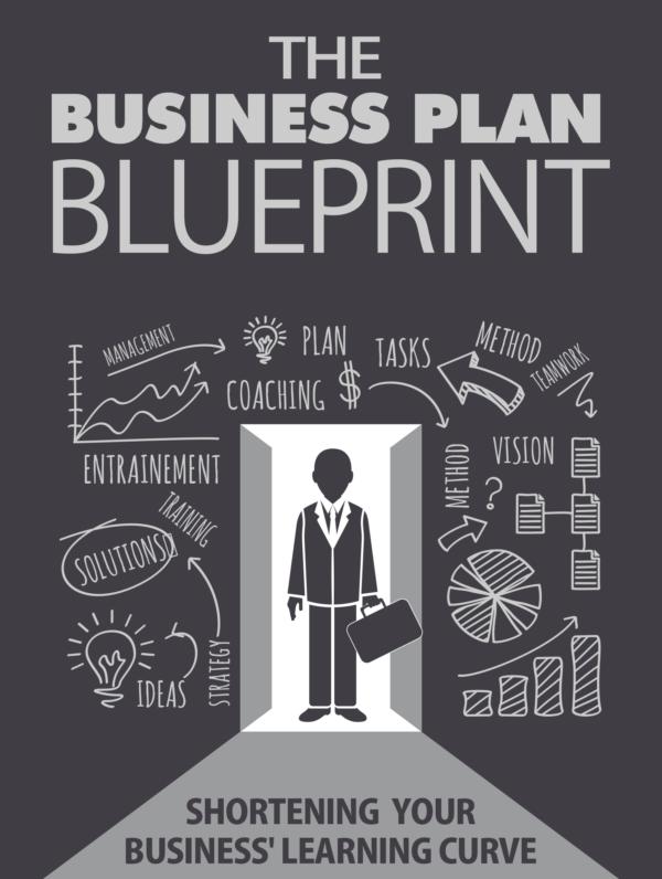 The Business Plan Blueprint