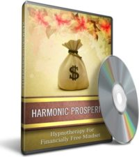 Harmonic Prosperity