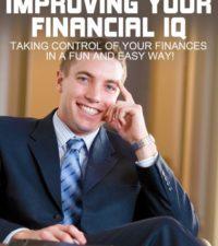 Improving Your Financial IQ_flat-2250x3263
