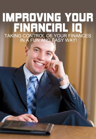 Improving Your Financial IQ_flat-2250x3263