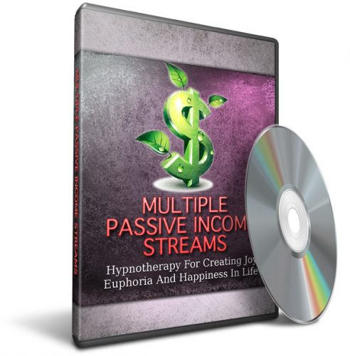 Multiple Passive Income Streams