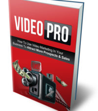 Video Pro