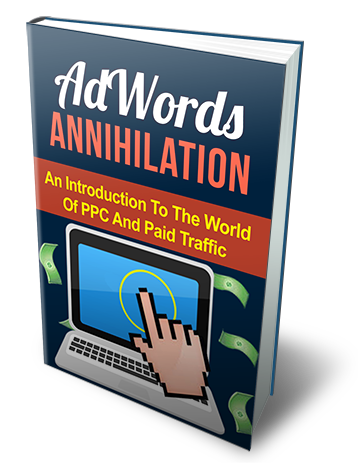 Adwords Annihilation