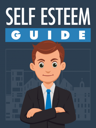 Self Esteem Guide