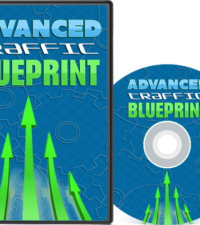 Advanced Traffic Blueprint Video Series
